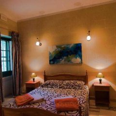 Отель Djar Ta' Menzja комната для гостей фото 2