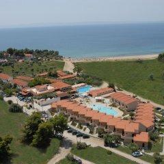 Отель Village Mare Греция, Метаморфоси - отзывы, цены и фото номеров - забронировать отель Village Mare онлайн фото 15