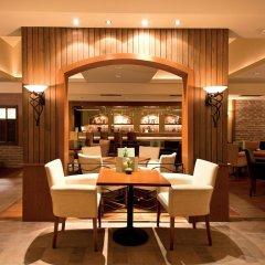 Отель Limak Arcadia Golf & Sport Resort - All Inclusive Белек питание фото 2