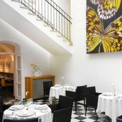 Отель art'otel budapest, by Park Plaza Венгрия, Будапешт - 9 отзывов об отеле, цены и фото номеров - забронировать отель art'otel budapest, by Park Plaza онлайн фото 5