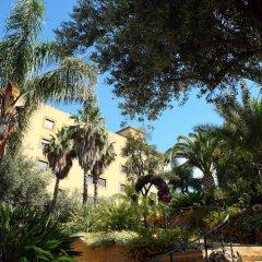 Hotel Della Valle Агридженто фото 6