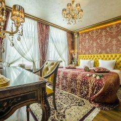 IMPERIAL Hotel & Restaurant Вильнюс фото 5