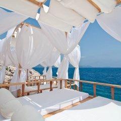 Lycia Hotel Турция, Патара - отзывы, цены и фото номеров - забронировать отель Lycia Hotel онлайн помещение для мероприятий