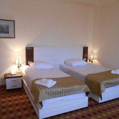 Отель Armenian Royal Palace Армения, Ереван - отзывы, цены и фото номеров - забронировать отель Armenian Royal Palace онлайн комната для гостей фото 7