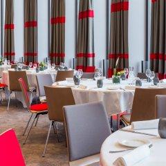 Отель Radisson Blu Hotel, Lyon Франция, Лион - 2 отзыва об отеле, цены и фото номеров - забронировать отель Radisson Blu Hotel, Lyon онлайн помещение для мероприятий