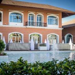 Отель Majestic Colonial Punta Cana фото 9