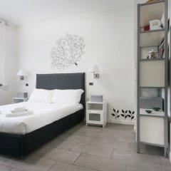 Отель Italianway - Watt Италия, Милан - отзывы, цены и фото номеров - забронировать отель Italianway - Watt онлайн комната для гостей