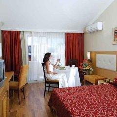Alaiye Resort & Spa Hotel Турция, Аланья - 8 отзывов об отеле, цены и фото номеров - забронировать отель Alaiye Resort & Spa Hotel - All Inclusive онлайн помещение для мероприятий фото 2