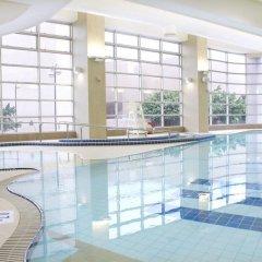 Отель The Salisbury - YMCA of Hong Kong бассейн фото 3