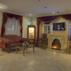 Отель Al Maha Regency ОАЭ, Шарджа - 1 отзыв об отеле, цены и фото номеров - забронировать отель Al Maha Regency онлайн интерьер отеля фото 3