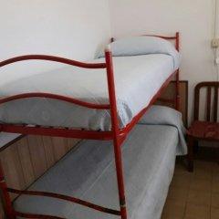 Отель Cupido Римини детские мероприятия