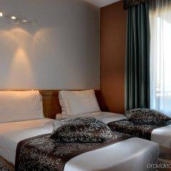 Elite Hotel Residence комната для гостей фото 2