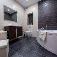Апартаменты Country view luxury apartment Марсаскала спа