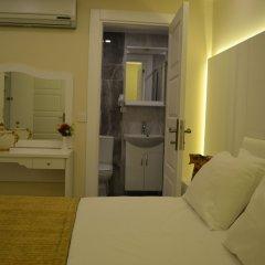 In Istanbul Hotel ванная фото 2