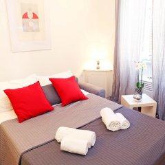 Отель Home2Rome - Trastevere Belli комната для гостей фото 4
