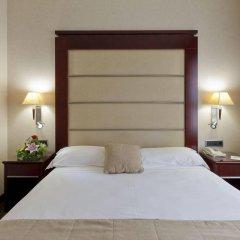 Hotel Valencia Center комната для гостей фото 4