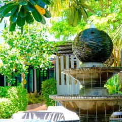 Aranta Airport Hotel фото 12