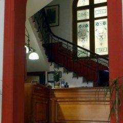 Отель Tonic Италия, Палермо - 3 отзыва об отеле, цены и фото номеров - забронировать отель Tonic онлайн интерьер отеля фото 2