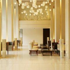 Отель Ramada Colombo Шри-Ланка, Коломбо - отзывы, цены и фото номеров - забронировать отель Ramada Colombo онлайн помещение для мероприятий фото 2