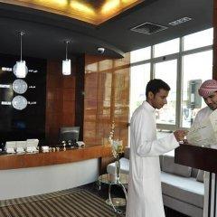 Отель Aldar Hotel ОАЭ, Шарджа - 5 отзывов об отеле, цены и фото номеров - забронировать отель Aldar Hotel онлайн спа