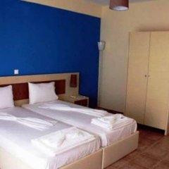 Moonbeam Hotel комната для гостей фото 2