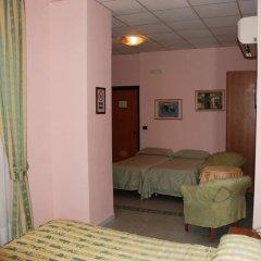 Отель Grillo Verde Италия, Торре-Аннунциата - отзывы, цены и фото номеров - забронировать отель Grillo Verde онлайн комната для гостей