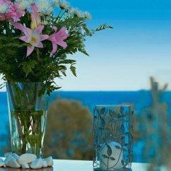 Отель Black Sand Hotel Греция, Остров Санторини - отзывы, цены и фото номеров - забронировать отель Black Sand Hotel онлайн помещение для мероприятий