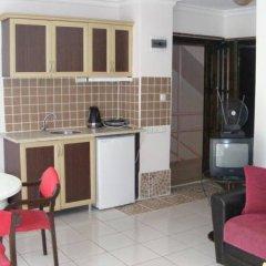 Antik Apart & Hotel Турция, Мармарис - отзывы, цены и фото номеров - забронировать отель Antik Apart & Hotel онлайн в номере