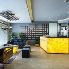 Бутик-отель Tan - Special Category интерьер отеля фото 3