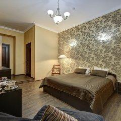 Гостиница Гостевые комнаты на Марата, 8, кв. 5. Стандартный номер фото 37