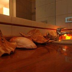Отель Ketchroom Porta Venezia Италия, Милан - отзывы, цены и фото номеров - забронировать отель Ketchroom Porta Venezia онлайн сауна