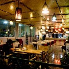 Отель Convenient Resort питание фото 3
