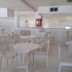 Отель Borgo di Fiuzzi Resort & Spa гостиничный бар