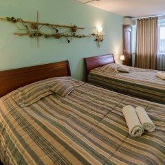 Гостиница Оазис 60 в Пскове - забронировать гостиницу Оазис 60, цены и фото номеров Псков сейф в номере