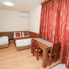 Отель Guest Rooms Vais Болгария, Сандански - отзывы, цены и фото номеров - забронировать отель Guest Rooms Vais онлайн удобства в номере
