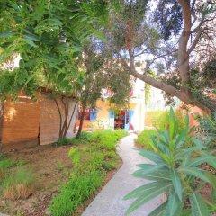 Отель Boho Hostel Мальта, Сан Джулианс - отзывы, цены и фото номеров - забронировать отель Boho Hostel онлайн фото 5