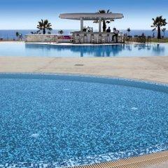 Amphora Hotel & Suites фото 8
