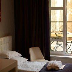 Аглая Кортъярд Отель 3* Стандартный номер с различными типами кроватей фото 2