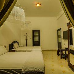 Отель Tigon Homestay Вьетнам, Хойан - отзывы, цены и фото номеров - забронировать отель Tigon Homestay онлайн фото 23