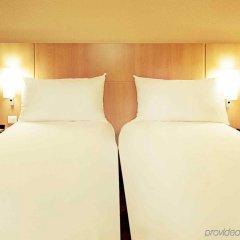 Отель Ibis Milano Ca Granda Италия, Милан - 13 отзывов об отеле, цены и фото номеров - забронировать отель Ibis Milano Ca Granda онлайн комната для гостей фото 3