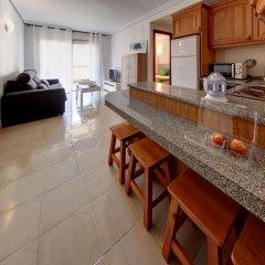 Отель Albeniz – Mediterranean Way Испания, Ла Пинеда - отзывы, цены и фото номеров - забронировать отель Albeniz – Mediterranean Way онлайн
