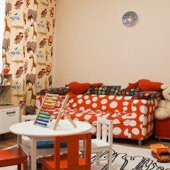 Гостиница Старинная Анапа в Анапе 6 отзывов об отеле, цены и фото номеров - забронировать гостиницу Старинная Анапа онлайн детские мероприятия фото 2