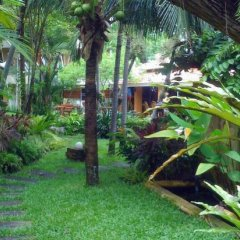 Отель Riviera Resort фото 3