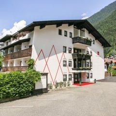 Отель Das Bergland - Vital & Activity Италия, Горнолыжный курорт Ортлер - отзывы, цены и фото номеров - забронировать отель Das Bergland - Vital & Activity онлайн фото 9