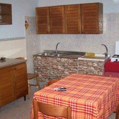 Отель B&B Mare Di S. Lucia Италия, Сиракуза - отзывы, цены и фото номеров - забронировать отель B&B Mare Di S. Lucia онлайн в номере фото 2