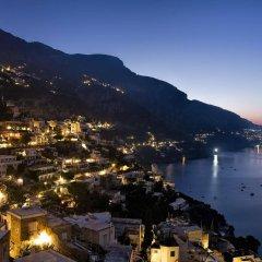 Отель Conca DOro Италия, Позитано - отзывы, цены и фото номеров - забронировать отель Conca DOro онлайн пляж