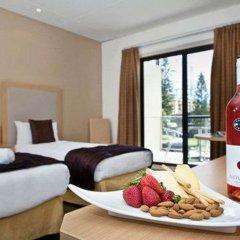Отель Haven Marina в номере