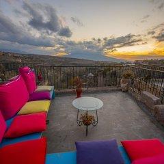 Cappadocia Ihlara Mansions & Caves Турция, Гюзельюрт - отзывы, цены и фото номеров - забронировать отель Cappadocia Ihlara Mansions & Caves онлайн помещение для мероприятий