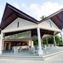 Отель Vista Sol Punta Cana Beach Resort & Spa - All Inclusive Доминикана, Пунта Кана - 1 отзыв об отеле, цены и фото номеров - забронировать отель Vista Sol Punta Cana Beach Resort & Spa - All Inclusive онлайн городской автобус
