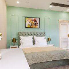 Бутик-Отель Столешников комната для гостей